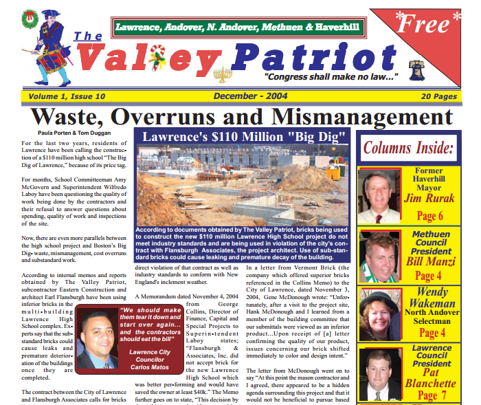 december-2005