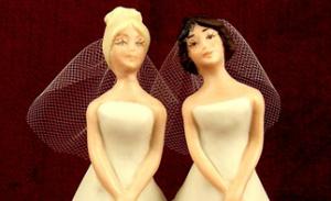 lesbian-same-sex-marriage2