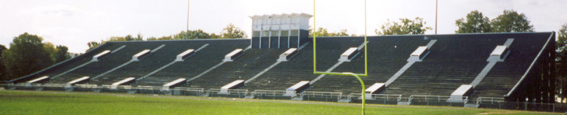stadiumlong