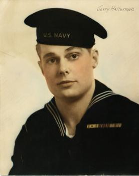 JerryHaltermanYeoman1941
