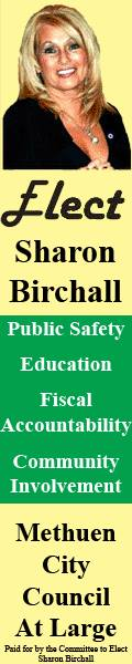 Sharon-Birchall