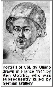 Sy-Uliano2
