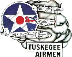 TuskegeeAirmen8CMYK