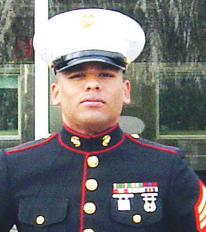 Francisco Urena