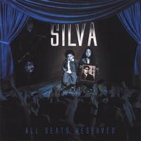 silva-songs
