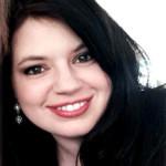 Jessica Finocchiaro, Gr. Lawrence Tech School Committee