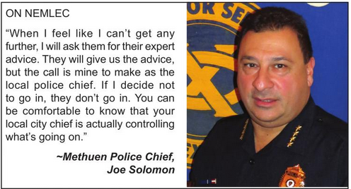 Solomon-quote