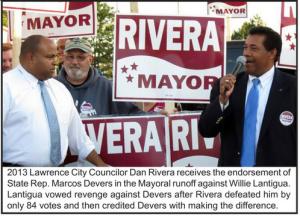 Rivera-devers55