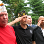Veterans VAV