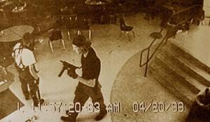 9-25-14-columbine-shooter-1_0