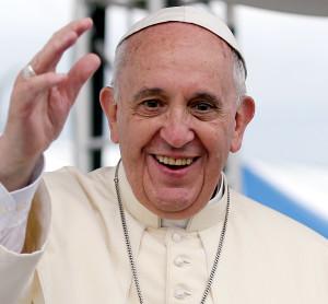 Pope_Francis_Korea_Haemi_Castle_19_(cropped)2