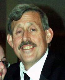 Peter Larocque