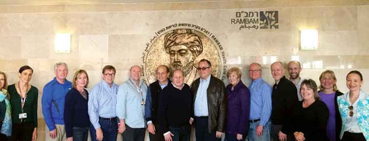 LITALIEN-ISRAEL2
