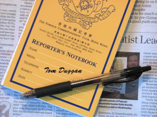 ReportersNotebook copy