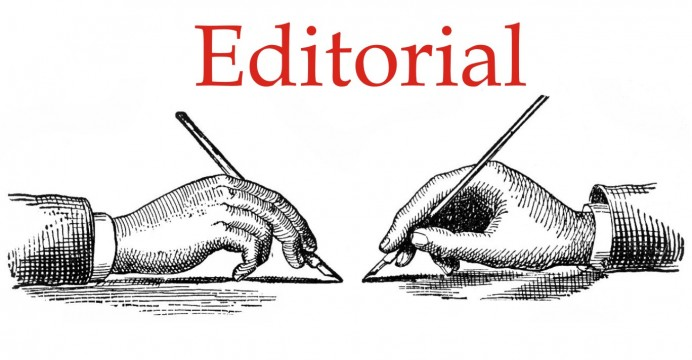 editorial-logo1-692x360