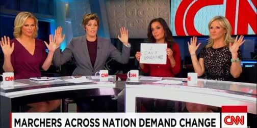 CNN-HANDS-UP-facebook
