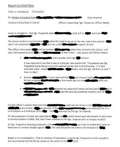 HAzelwood-report2