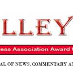 Valley Patriot 2004-2015