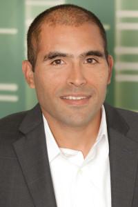 Shaun_Rodriguez