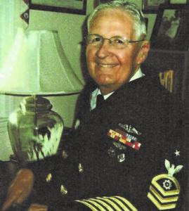 Doug Bryant