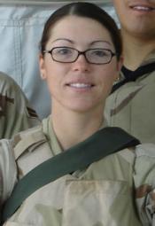 Elizabeth Nicole Jacobson